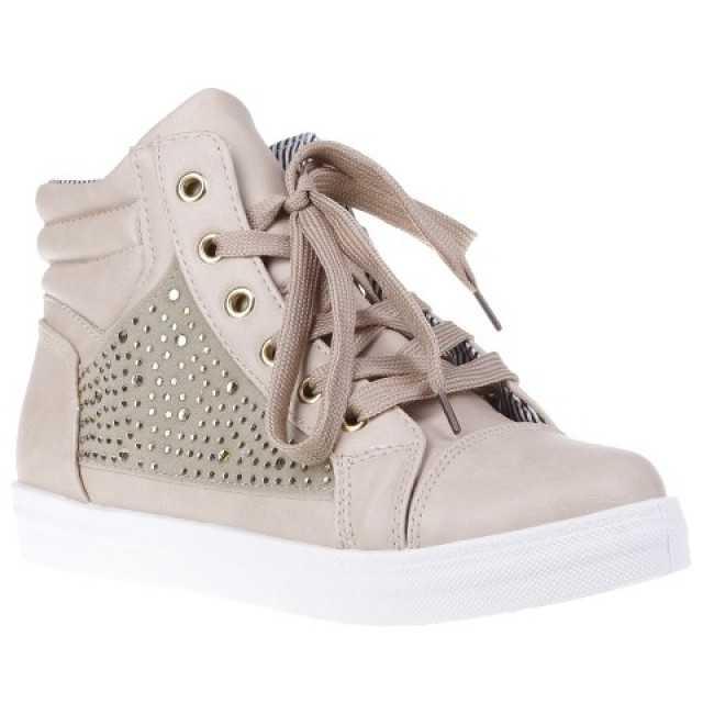 Sneakers dama Alba