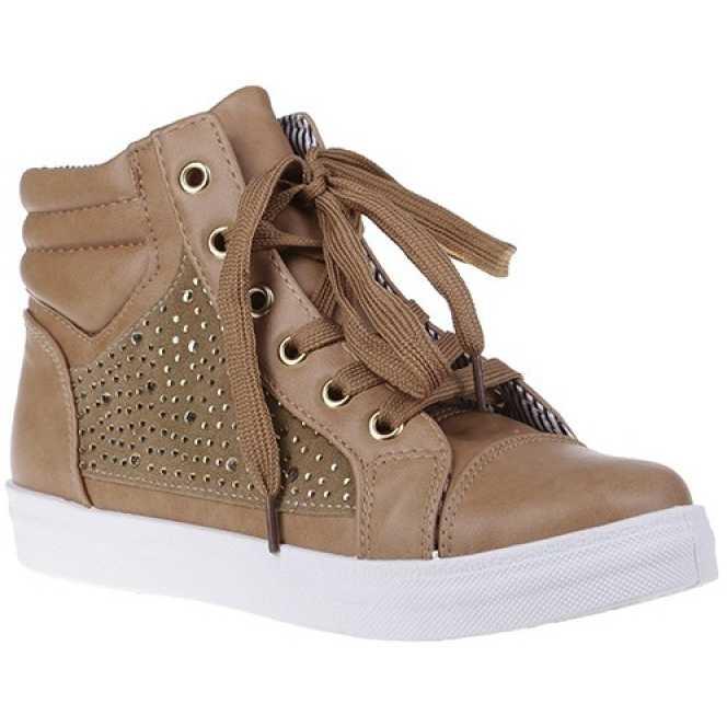 Sneakers dama Jessica