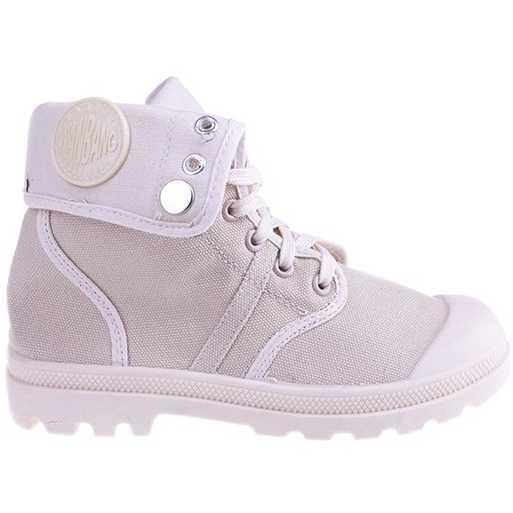 Sneakers West beige pentru femei