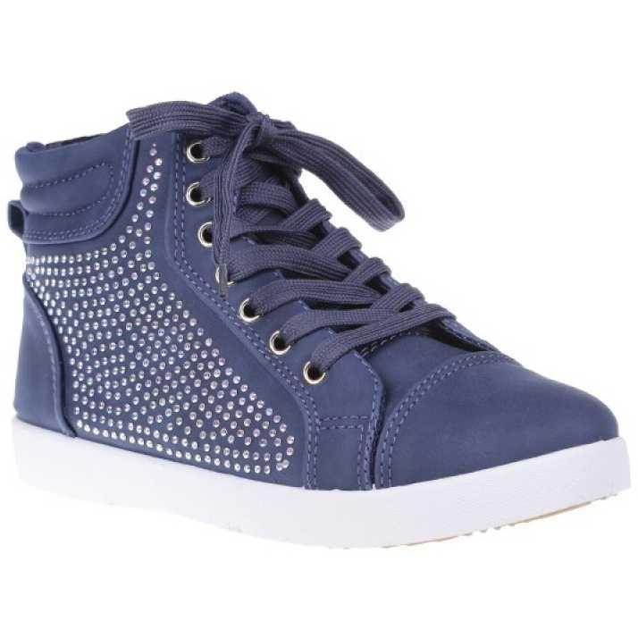 Sneakers dama Padme na