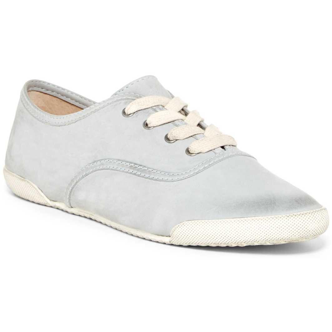 Frye Melanie Low Sneaker ICE pentru dama