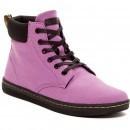 Dr. Martens Maelly Sneaker PSYCH PURPLE pentru femei
