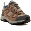 Hi-Tec Perpetua Low Waterproof Sneaker BROWN pentru dama