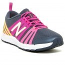 New Balance 811 Training Sneaker - Wide Width Available THUNDER-MU pentru femei