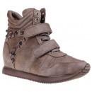 Sneakers sport Esther pentru femei