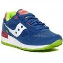 Saucony Shadow 5000 Sneaker BLUE pentru femei