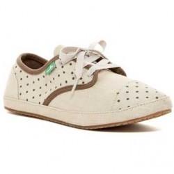 Sanuk Sock Hop Lace-Up Sneaker NBDT pentru dama