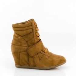 Sneakers Luckie pentru femei