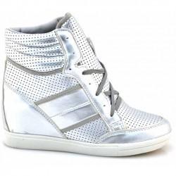 Sneakers Nadya pentru femei