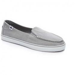 Sperry Top-Sider Zuma Fabric Slip-On Sneaker Grey pentru femei