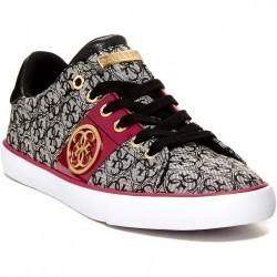GUESS Marbella Sneaker BLMFB pentru femei