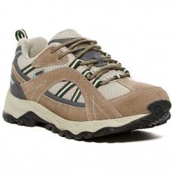 Hi-Tec Ethington Waterproof Sneaker TAUPE pentru femei