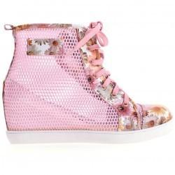 Sneakers dama Kizzy roz