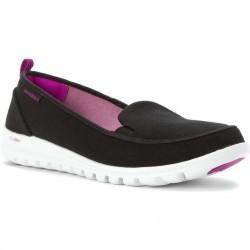 New Balance 325 v1 Slip-On Sneaker Black pentru dama