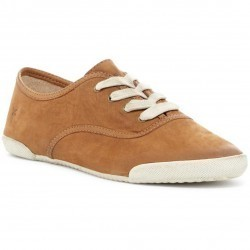 Frye Melanie Low Sneaker CAMEL pentru dama