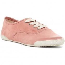 Frye Melanie Low Sneaker DUSTY ROSE pentru femei