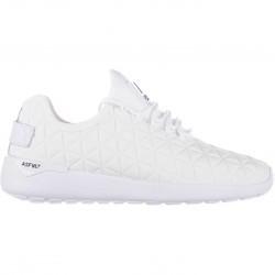 ASFVLT Trainers Sneakers White pentru dama